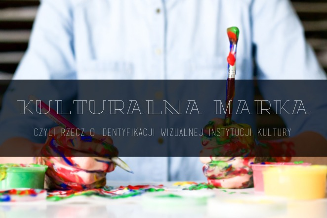 kulturalna_marka_artystyczna_web